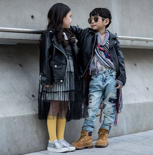 Just posted! What You need to ...  Nice read we think http://www.mischiefandco.com/blogs/trending-styles/227283526-whatyouneedtoknowaboutstreetfashionforkids?utm_campaign=social_autopilot&utm_source=pin&utm_medium=pin #mischiefandco #kidsfashion #fashion #blogpost #blogger