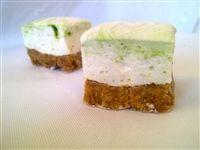 Artisanal Gourmet Marshmallows - Fluffy Puff Puffs of Heaven