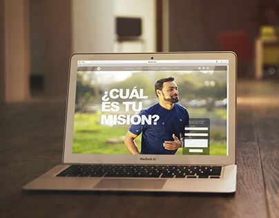 "Check out new work on my @Behance portfolio: ""Desarrollo web / Dehonianos Chile"" http://be.net/gallery/45068089/Desarrollo-web-Dehonianos-Chile"
