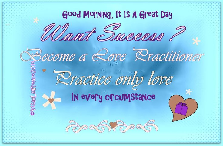 Positive Spiritual Affirmation. I am a #Univrsallove #practitioner cocreator