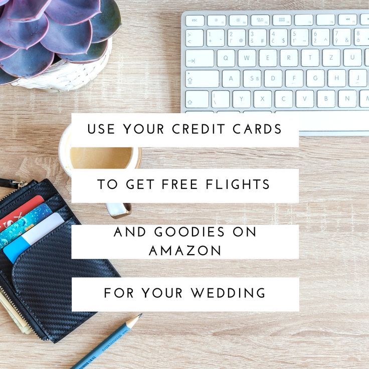 12 best Love and Other Plans Posts images on Pinterest - wedding spreadsheet google docs