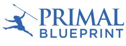 Primal Blueprint Meal Plan - I love that they have their recipes available for viewing without having to order their meal plan.