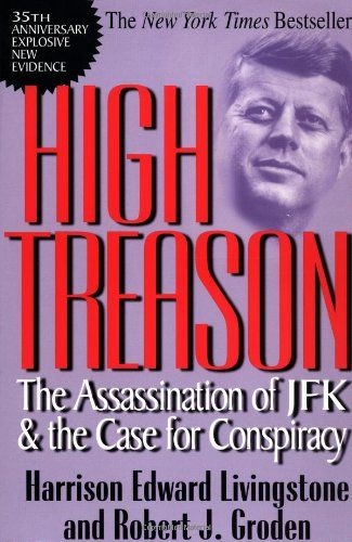 Jfk conspiracy and carroll o connor on pinterest