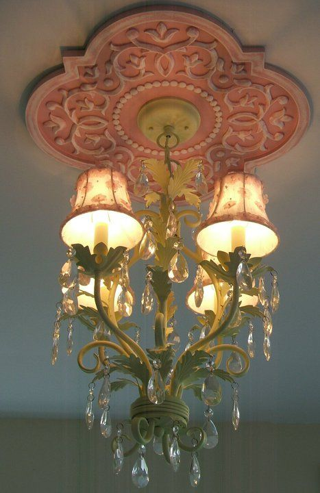 medallions with chandelier s ideas astonishing medallion ceilings ceiling home chandeliers together reminiscegroup for