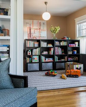 1000 images about living room play area ideas on for Living room 10 play