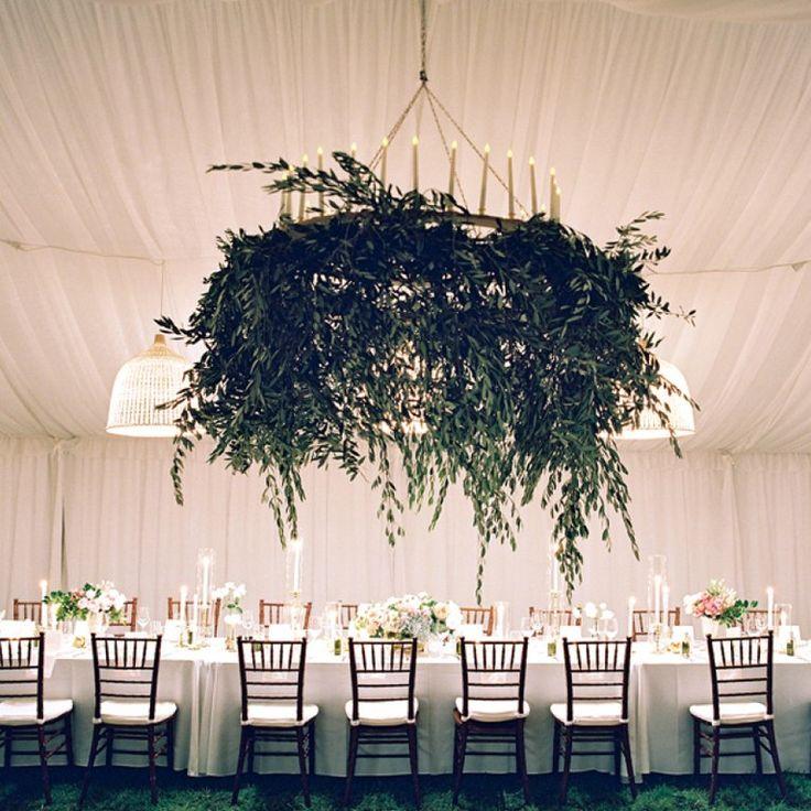 Wedding Decor by Sanimar Decor // Wedding Photography by