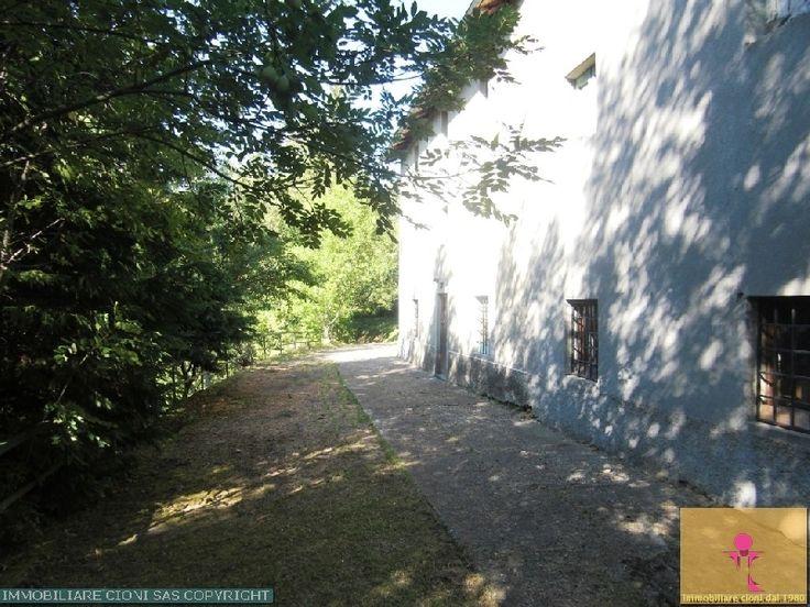 Rustico Terra Tetto Abetone La Secchia Mq 260 Destinazione Agriturismo  http://www.agenziacioni.com/immobili/rustico-terra-tetto-abetone-la-secchia-mq-260-destinazione-agriturismo/#