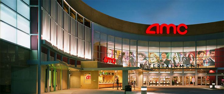 AMC Theaters Wants To Block MoviePass Subscribers From Using Their Service At Their Theaters After Price Drop  AMC Theatres, the world's largest exhibition company, says that it's talking to lawyers to see if it can block ticket sales to users of the service that enables subscribers to see a movie a day via MoviePass. The announcement follows MoviePass' disclosure yesterday that it sold itself to a data... - http://www.reeltalkinc.com/amc-theaters-wants-block-moviepass