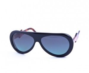 art frame total art sunglasses federico b ht gg