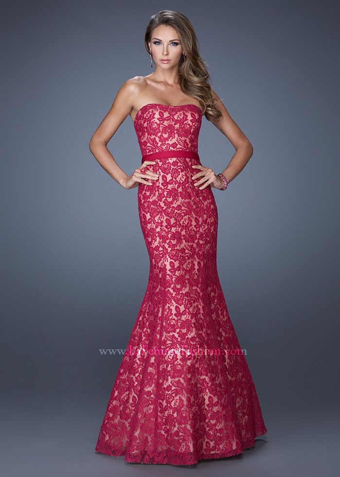 Very Pretty Dresses for Prom
