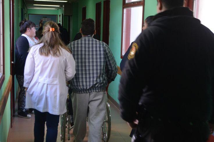 #Un bebé de dos meses murió y causó conmoción - El Sureño: El Sureño Un bebé de dos meses murió y causó conmoción El Sureño El personal…