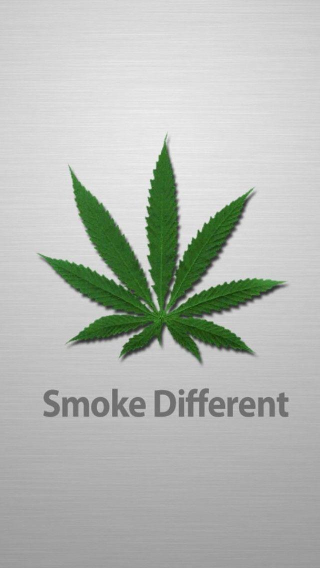 best 25 smoke weed wallpaper ideas on pinterest weed