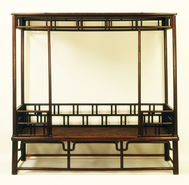 280 best chinese furniture images on pinterest chinese for Chinese furniture traditional