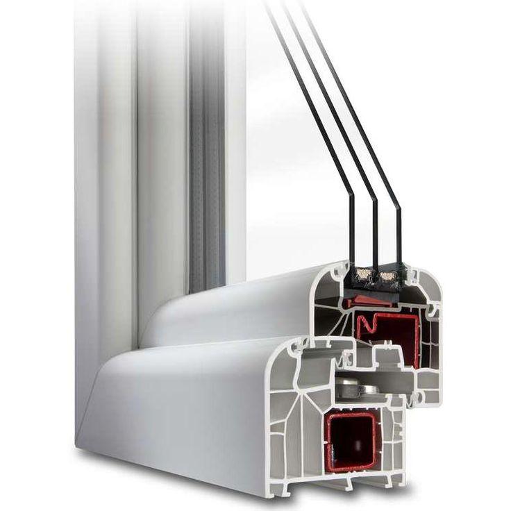 1000 id es sur le th me triple vitrage sur pinterest. Black Bedroom Furniture Sets. Home Design Ideas
