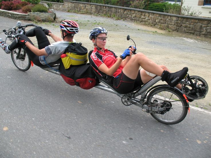73 Best Riding Recumbents Images On Pinterest Biking Cars And Ideas