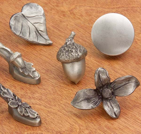 acorn kitchen cabinet hardware cabinets canada knobs