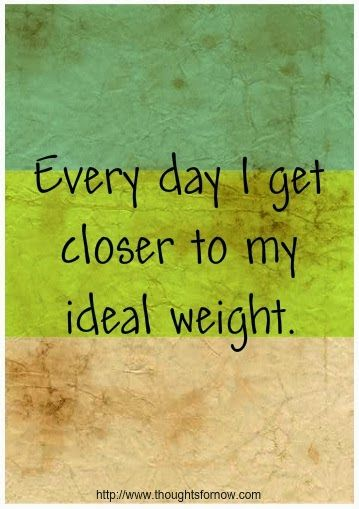 445 Best Weight Loss Quotes Images On Pinterest