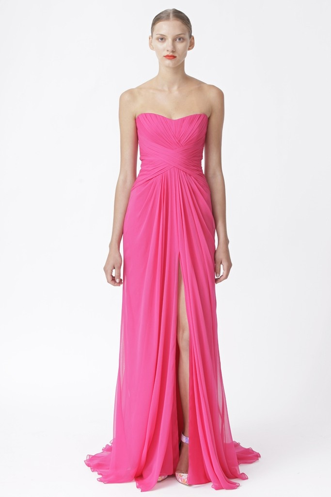 47 best Resort 2013 images on Pinterest | Evening gowns, Cute ...