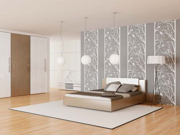 best  about Bedroom Design on Pinterest
