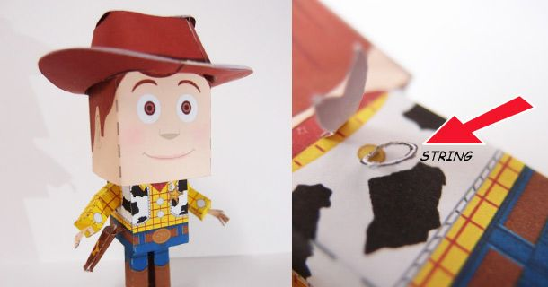 Blog_Paper_Toy_papercraft_Woody_Boxes_Header_Workshop
