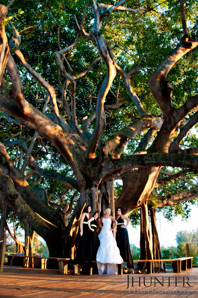 Jupiter Florida Lighthouse Wedding Photos By Jhunter Photography The Day In 2018 Pinterest And