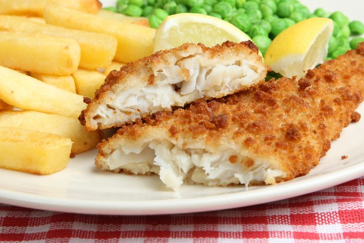 Great with any lake fish!  #WildGameWednesday Ritzy Crusted Walleye: http://community.deergear.com/recipes/ritzy-crusted-walleye/