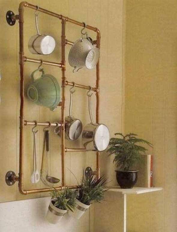 100 best DIY com canos de PVC images on Pinterest | Home ideas, Good ...