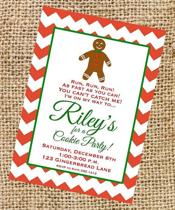 18 Best YMCA Party Invitations Images On Pinterest