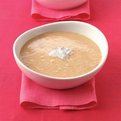 soups savory soups soups stews chili soups chowders potato soup soup ...