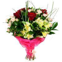 http://www.sendflowers.ua