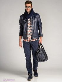 Куртка, ENZI ZITO на маркете Vse42.ru.