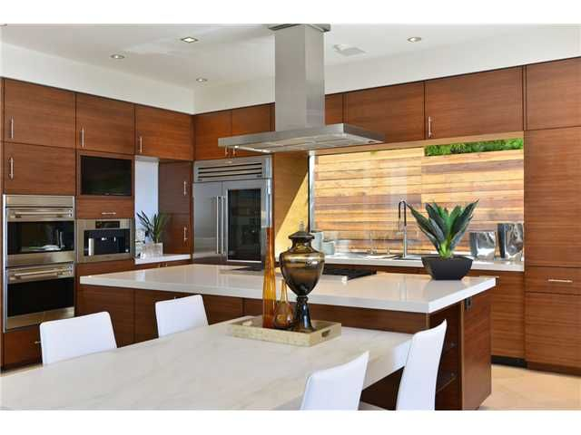 8 best Fab Kitchens images on Pinterest | Condos, For sale and San ...