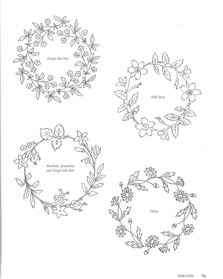 Wreath 아이디어입니다~ : 네이버 블로그