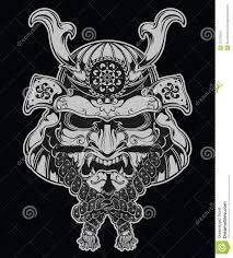 samurai mask japanese imperial - Google Search