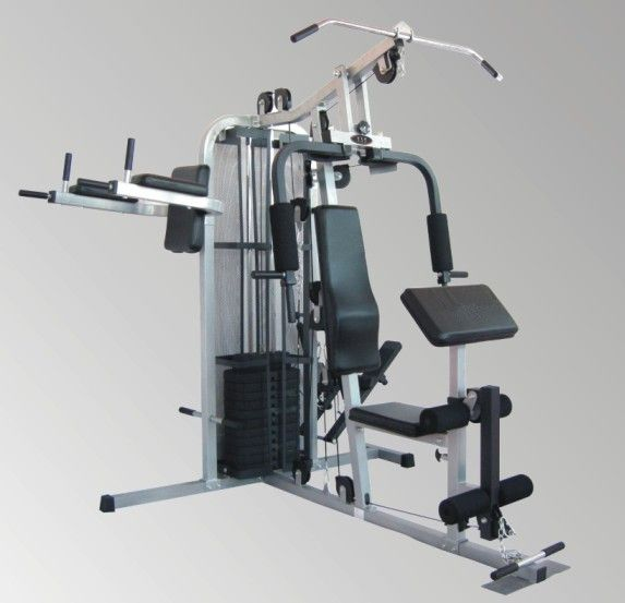378 Best Home Gym Images On Pinterest Home Gyms