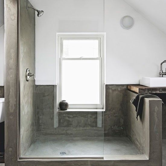 Shower Room Ideas To Help You Plan The Best Space For Your