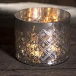 Etched_Glass_T-Light_Holder