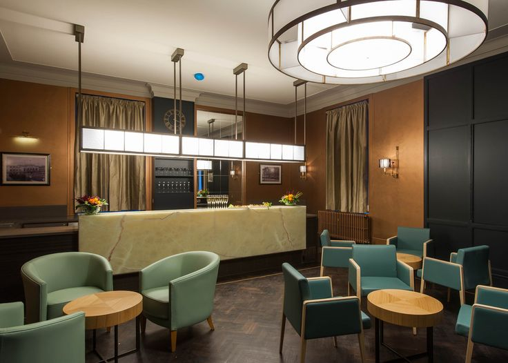 K Art Deco Lounge Hackney Town Hall Located On Mare Street In East London Offers Sumptuous Grandeur For Weddings And Receptions A