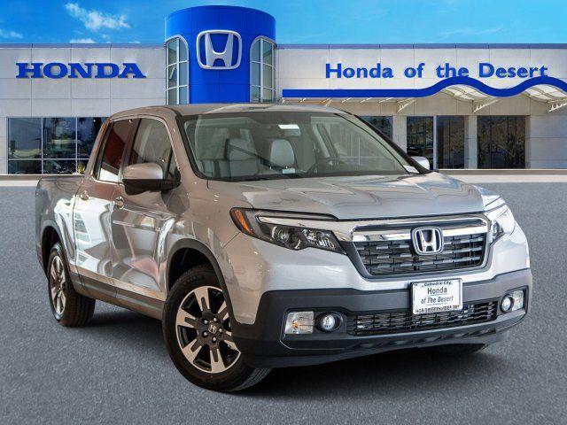 21 Elegant 2019 Honda Ridgeline Towing Capacity Honda Ridgeline Used Subaru Outback Honda