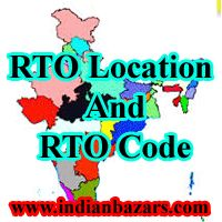 INDIAN BAZARS,Mutual Funds,Share bazar hindi, stock market, Ujjain Bazars, News: RTO Location And RTO Code Of Indian States