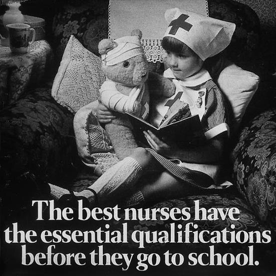 times of war honed essential nursing skills Wapspot - download full hd youtube videos.