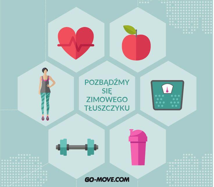 Jak pozbyć się zbędnych kilogramów? Nasze porady dot. diety i sportu.