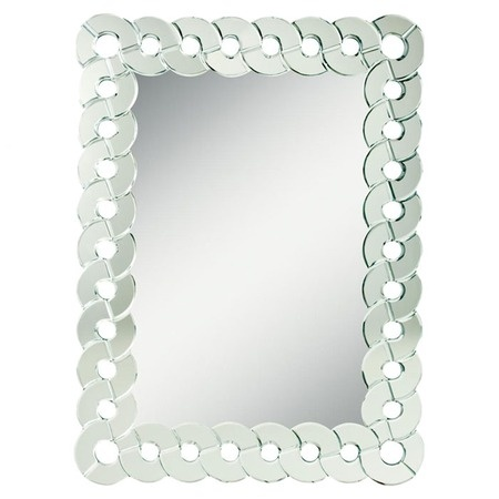 268 Best Mirror Images On Pinterest
