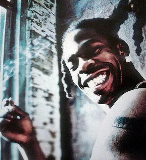 Busta_Rhymes_Unhinged_Music_Review