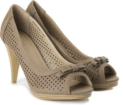 Buy Allen Solly Formal Shoes Online at Best Offer Prices @ Rs. 1,899/- In India.