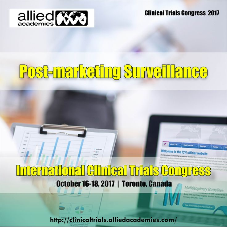 Post-marketing Surveillance Post-marketing surveillance is the practice of monitoring the safety of a #pharmaceutical drug or medical device after it has been released on the market and is an important part of the science of #pharmacovigilance. Post-marketing surveillance uses a number of approaches to monitor drug and device safety, including spontaneous reporting databases, prescription event monitoring, electronic health records, patient registries, and record linkage between health…