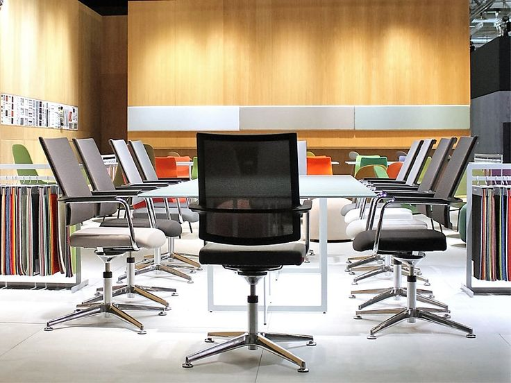 the 76 best anteo work and conference chairs images on pinterest