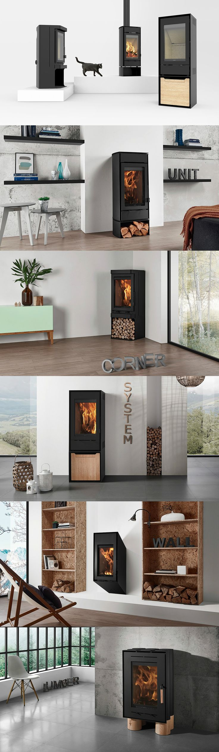 399 best pellet wood stoves images on pinterest wood stoves