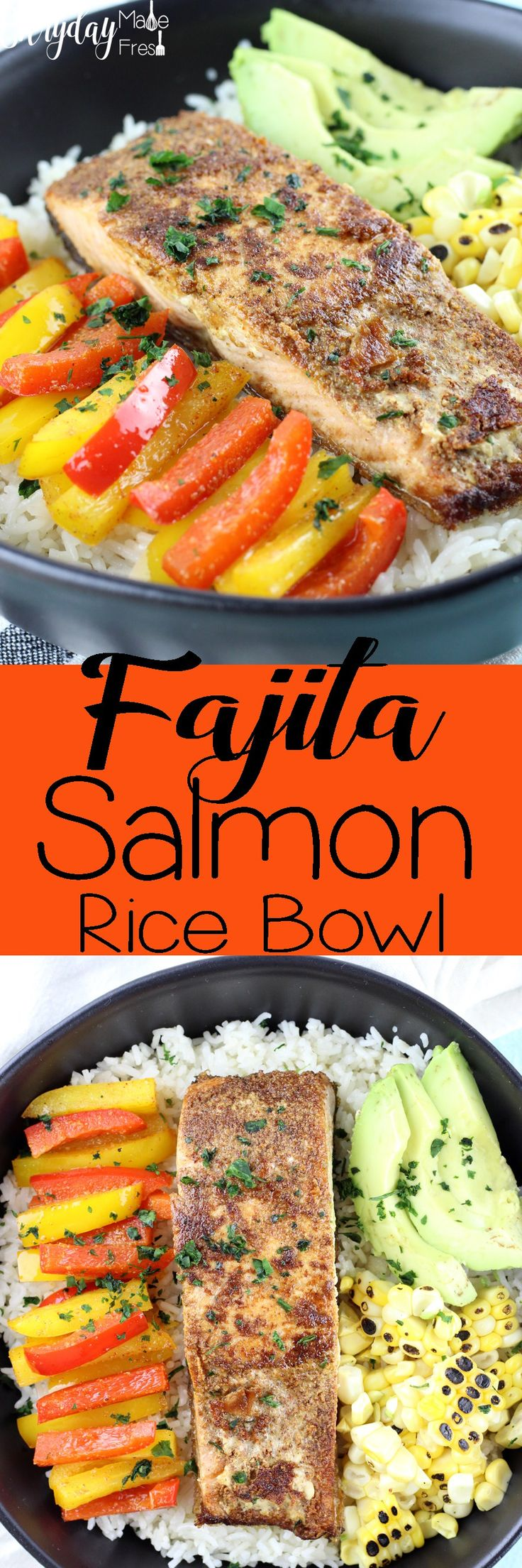 779 best Delicious Seafood Recipes images on Pinterest | Seafood recipes, Seafood rice recipe ...