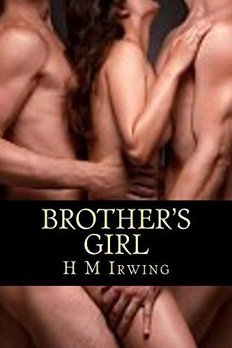 Brother's Girl (The Anna Simmon's Series Book 1), http://www.amazon.com/dp/B00OHVKXH8/ref=cm_sw_r_pi_awdm_Ly20ub0QMT1G3
